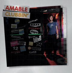 amableclubbin1