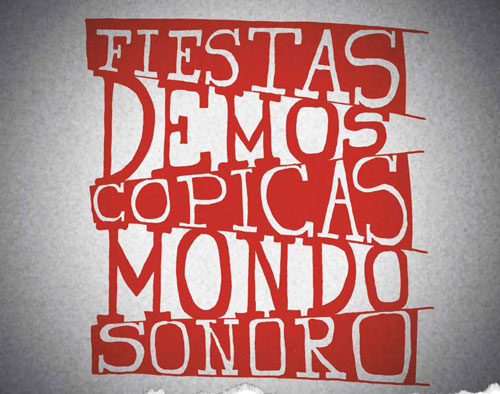 fiestas-demoscopicas