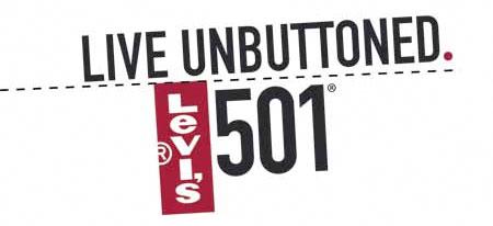 levis5011